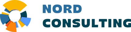 NORD CONSULTING